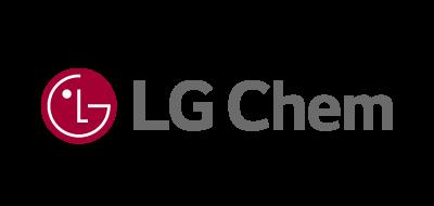 LGlogo-12401020659