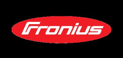 froniuslogo-12300795554
