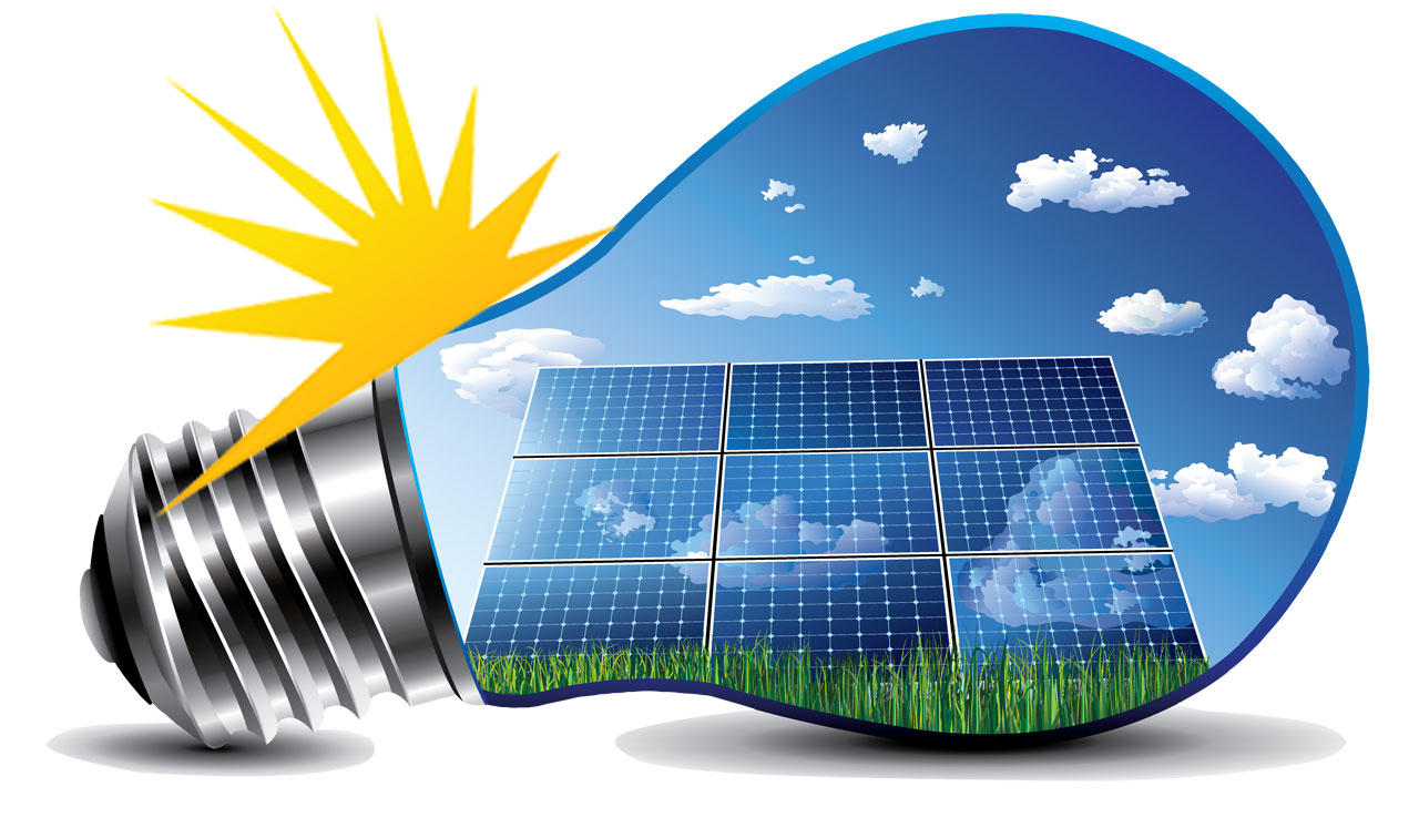 Sun Solar – A leading solar energy solution provider, specializing high  efficiency Photovoltic Modules and supplementary products